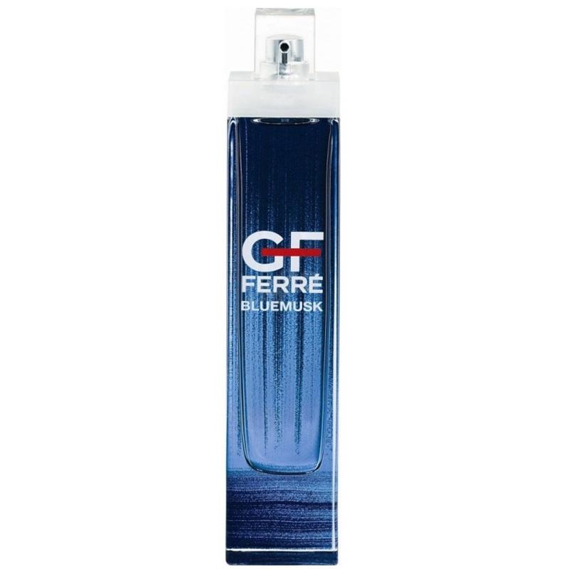Gianfranco-Ferre-GF-Ferre-Bluemusk-EDT-1.jpg