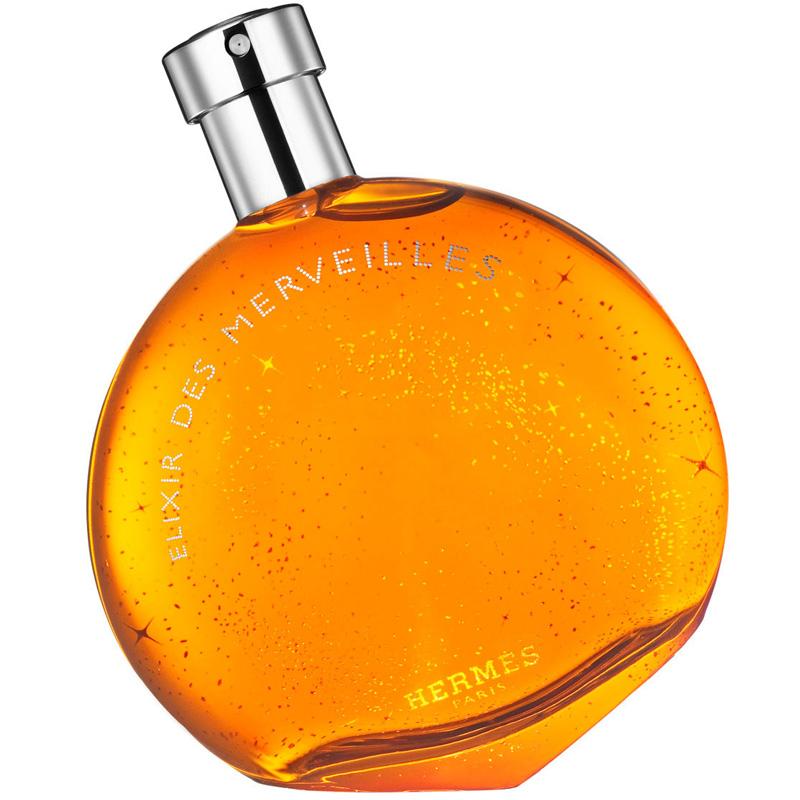 Hermes-Elixir-des-Merveilles-EDP_ccmk-zd.jpg