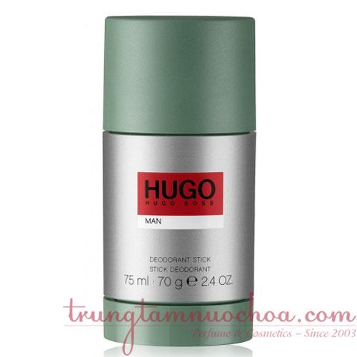 Hugo-Boss-Hugo-Man-75ml_1.jpg