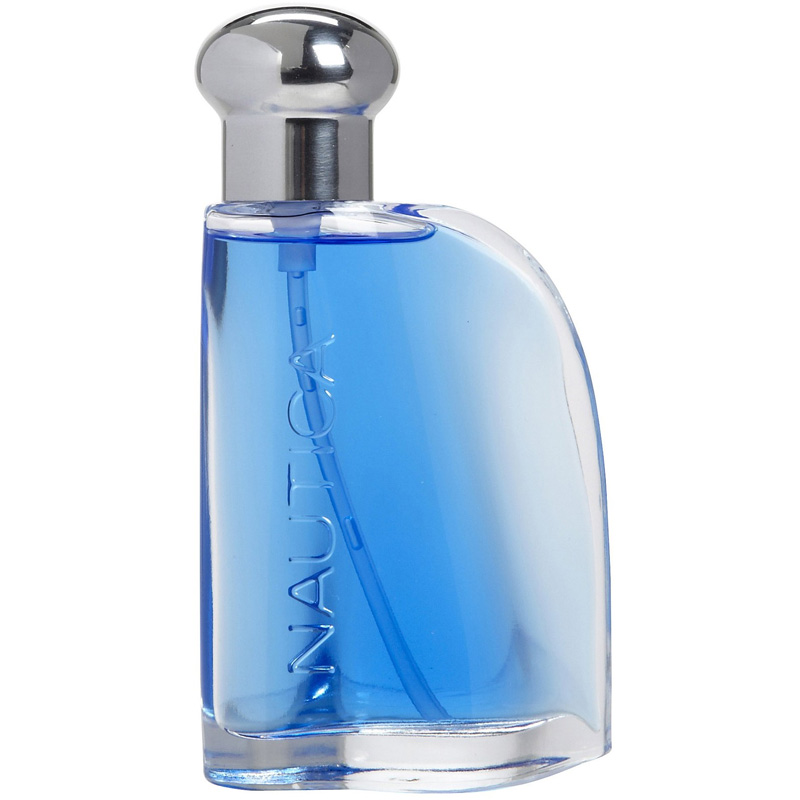 Nautica-Blue-For-Men-EDT-15ML.jpg
