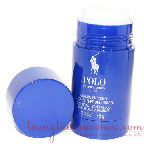 Ralph-Lauren-Blue-Polo-75g_2.jpg