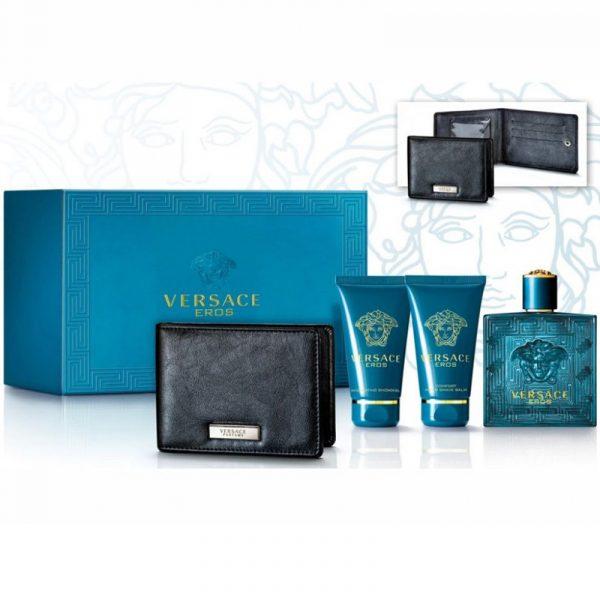 Versace-Eros-For-Men-Gift-Set-EDT-100ML_969t-5z.jpg