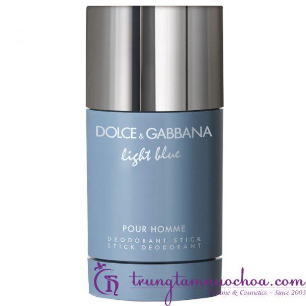 d&g-light-blue-70g.jpg