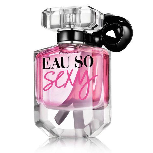 nuoc-hoa-that-victoria-secret-so-sexy