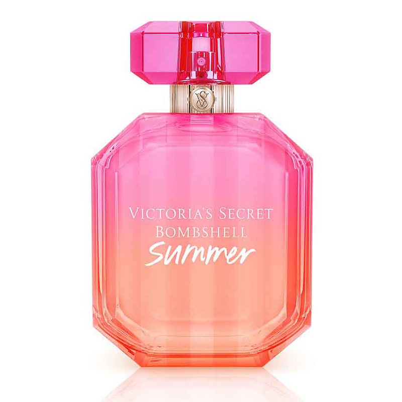 0012579_victorias-secret-bombshell-summer_o1kv-ku.jpeg
