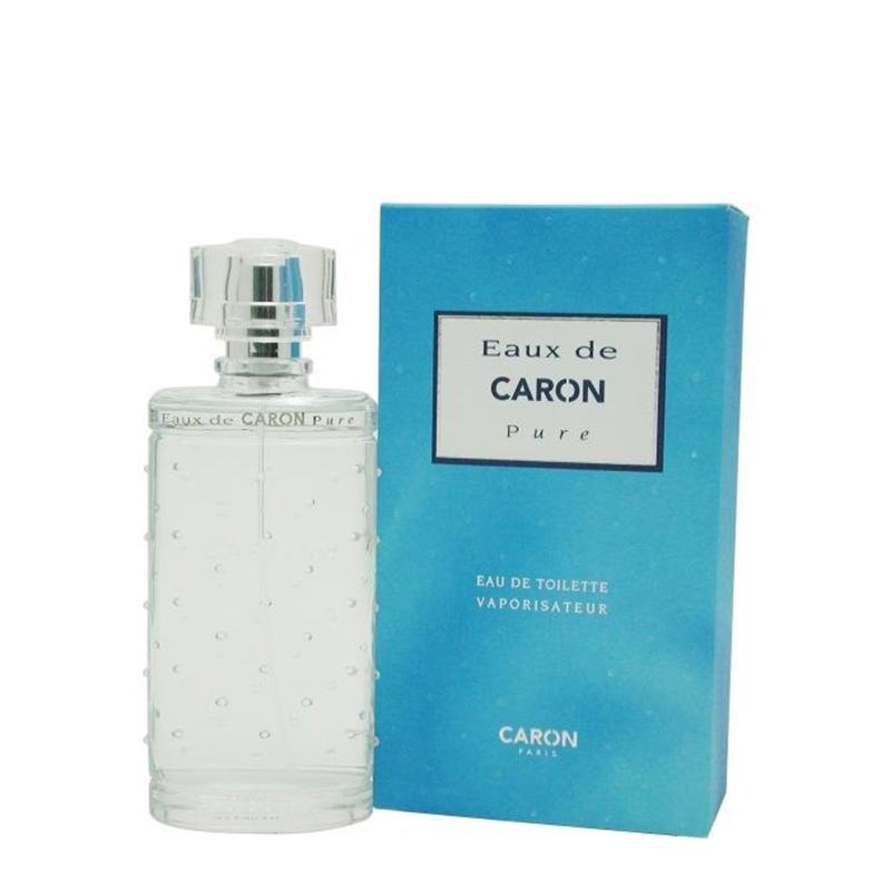 1591_nuoc_hoa_caron_eau_pure_edt_100_isj5-eu.jpg