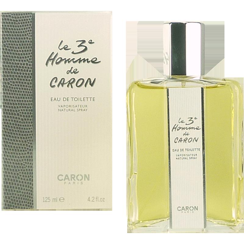 1810-Caron-Le-3e-Homme-de-Caron100ml-EDT-vapo_m1e6-hq.png