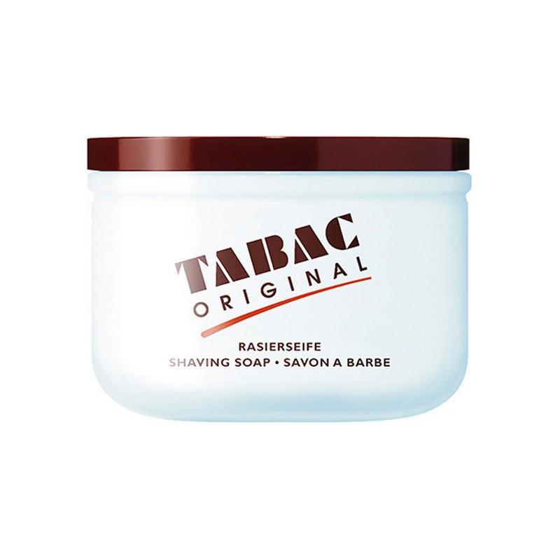 4011700436200_tabac_shaving_soap_barattolo_def_dmg8-jm.jpg