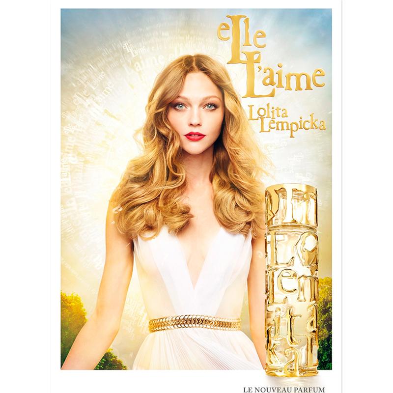 Lolita-Lempicka-Elle-L-aime-pour-femme-2_1ze6-71.png-1418108391.png-1418276242.png-1418108391.png