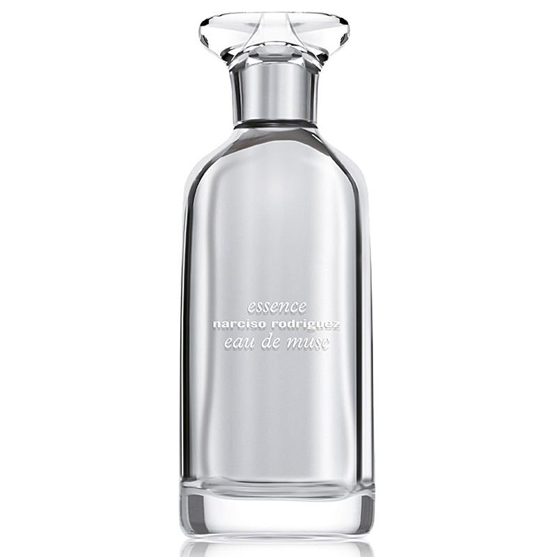 NRO207T-Essence-Eau-de-Musc-Narciso-Rodriguez-EDT-75ml-parfum-pentru-femei_l4ww-so.jpg
