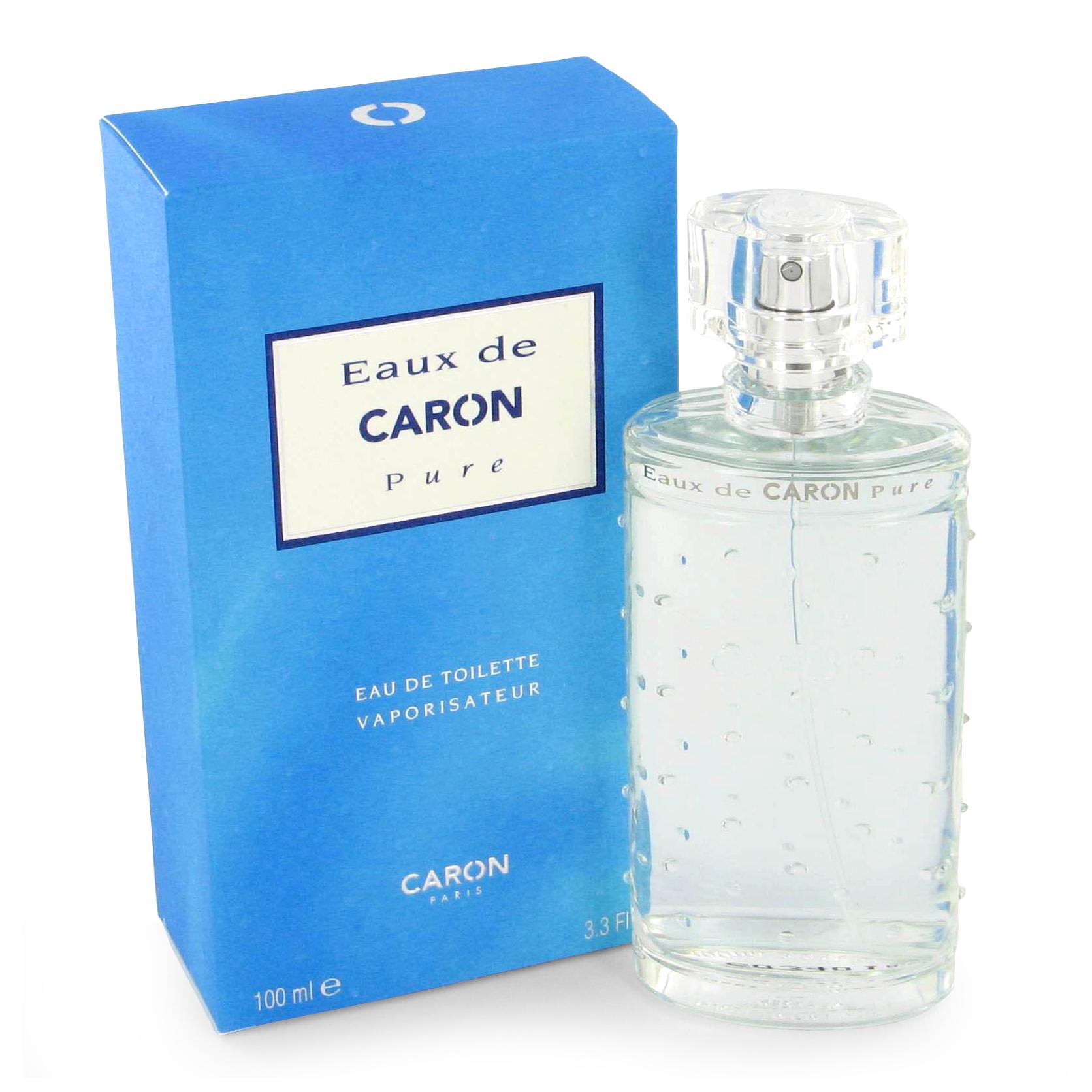 eaux_caron_100_v1jq-gj.jpg