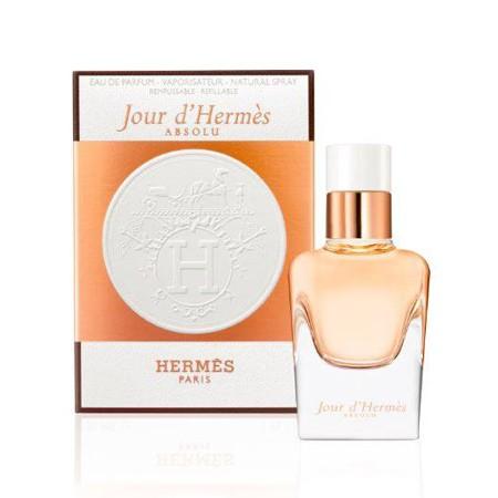 herm_s-jour-d_hermes-absolu-eau-de-parfum-vaporizador-85-ml_kbue-ot.jpg