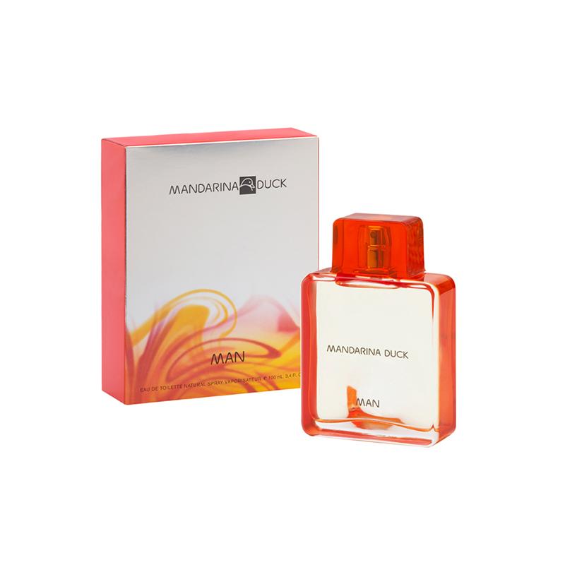 mandarina-duck-man-76-56c834_8o0j-9t.jpg