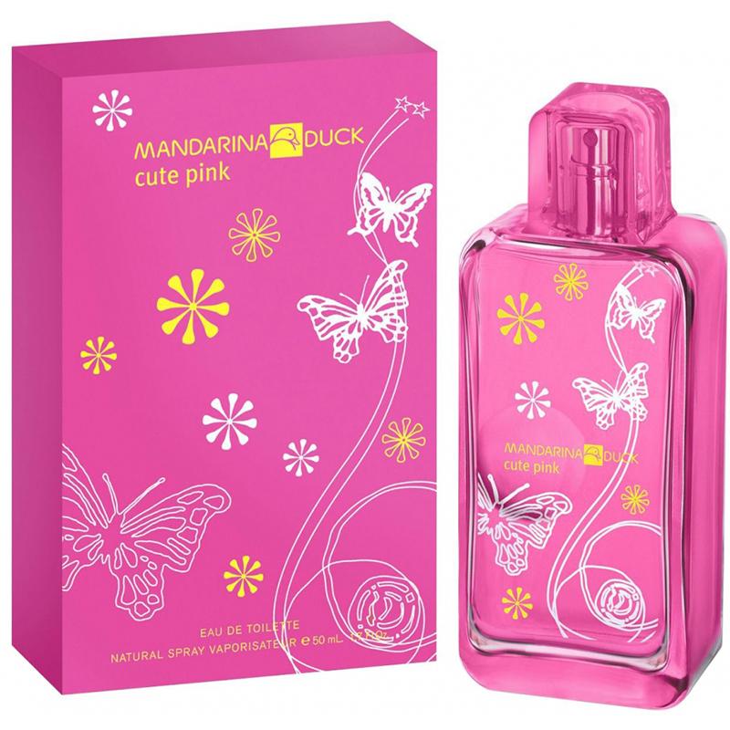 mandarina_duck_cute_pink_2_m2s5-qk.jpg