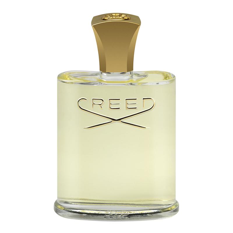 CREED-Neroli-Sauvage-Flask-120mL_ysy9-7m.jpg