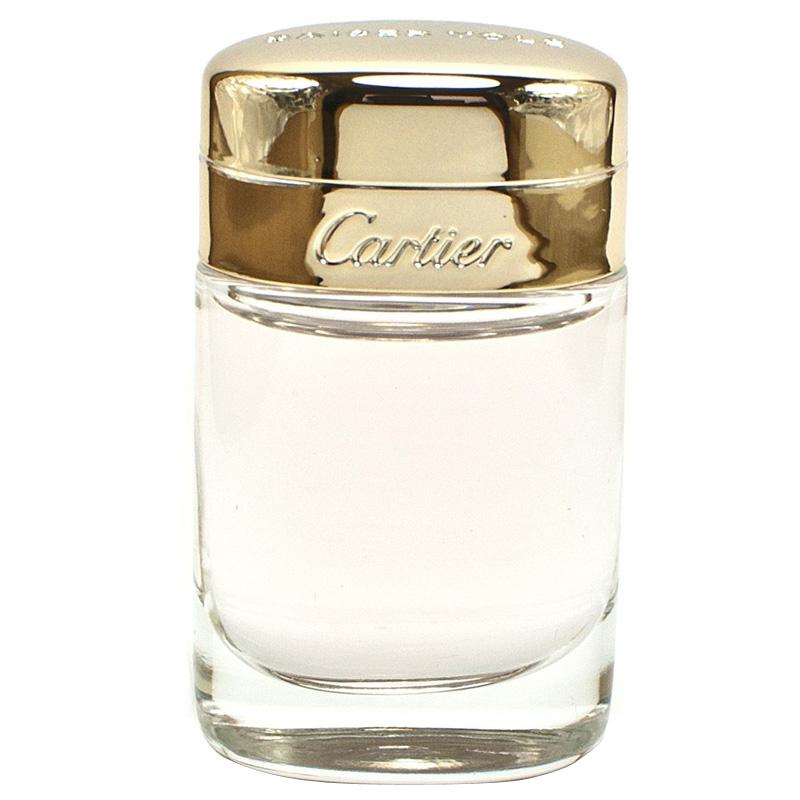 Cartier-Baiser-Vole-For-Women-EDP-6ML_fiy3-jd_mo59-3c.jpg
