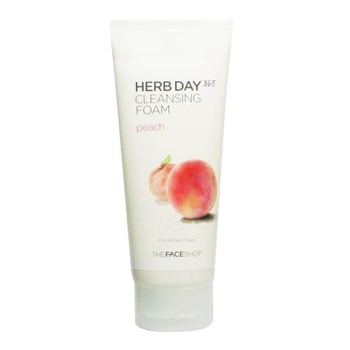 Herb-Day-365-Peach-Cleansing-Foam1_bh8j-k5.jpg