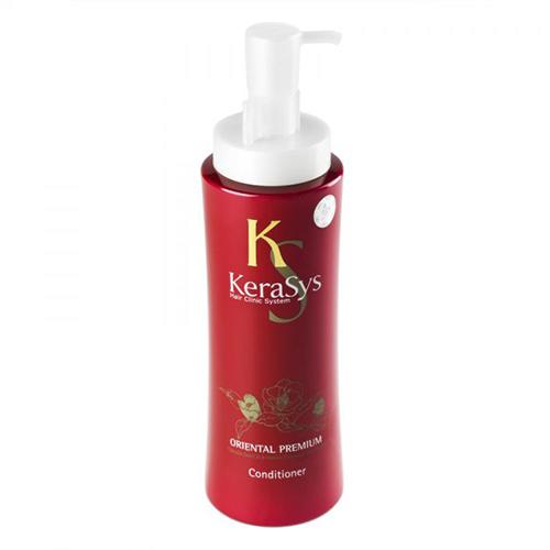 KERASYS-Hair-Clinic-System-Oriental-Premium-Rinse-600ml-Dau-xa-thao-duoc_nhcu-8y.jpg