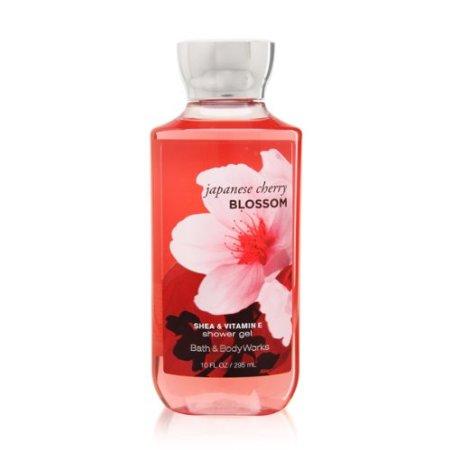 bath-and-body-works-japanese-cherry-blossom-shower-gel-10-oz-295-ml_4164753_vgdr-yk.jpg