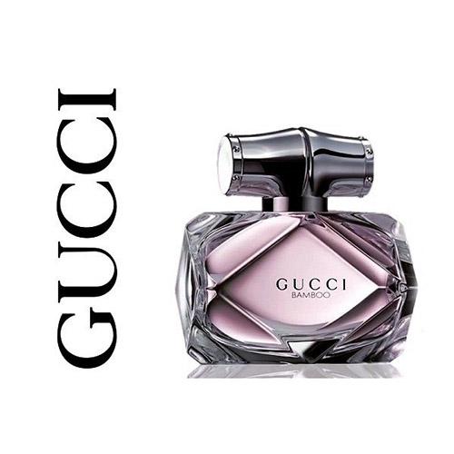 2015_05_18_Gucci_Bamboo_Perfume_lkms-8f.jpg