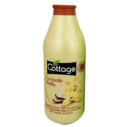 3141380055123-vanilla-cottage_r0im-sj.jpg