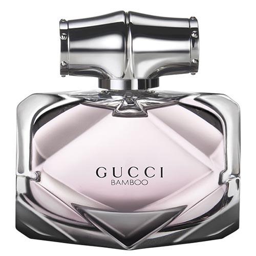 gucci-bamboo-eau-de-parfum-23186_4w0l-rz.jpg