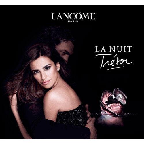 lancme-la-nuit-tresor-feminino-eau-de-parfum-75-ml-390601-MLB20348330811_072015-O_wb3n-8h.jpg