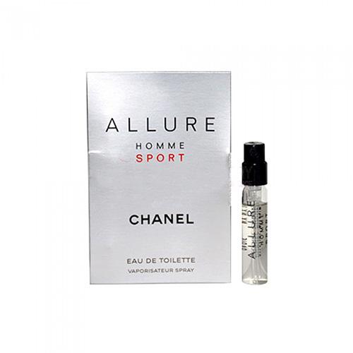 allure-homme-sport-vial-sample_1.jpg