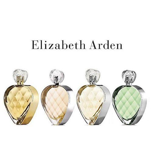 2015_02_25_Elizabeth_Arden_Untold_Eau_Fraiche_Perfume_pvtm-2n.jpg
