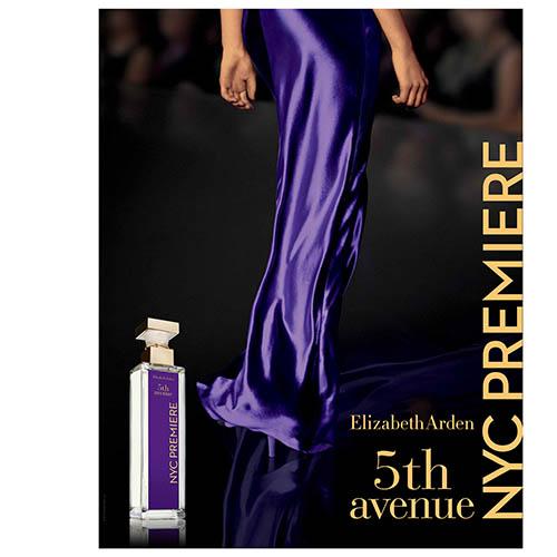 5th_Avenue_NYC_Premiere_Elizabeth_Arden_for_women_4_lg00-dw.jpg
