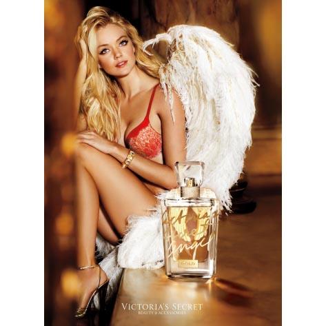 Angel-Gold_4xp2-tl.jpg