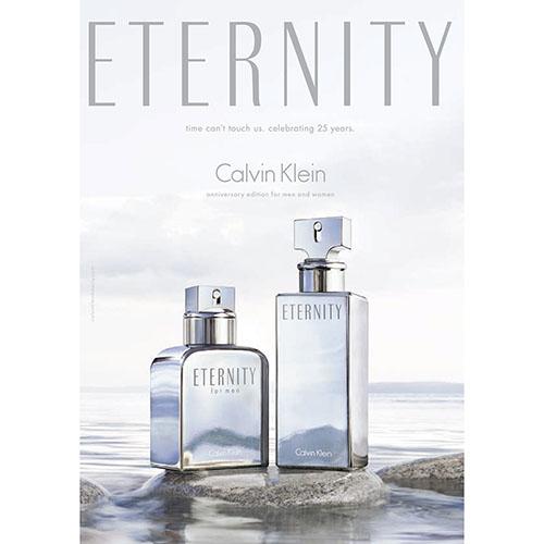 Calvin_Klein_ETERNITY_25th_Anniversary_Eau_de_Parfum_Limited_Edition_c5kb-rg.jpg