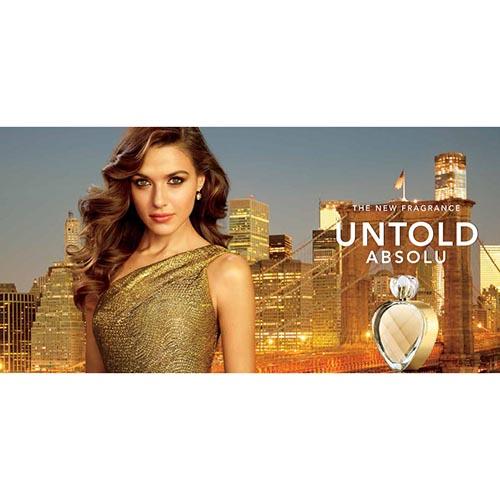 Elizabeth-Arden-Untol-Absolu-review-giveaway_dnbp-yl.jpg