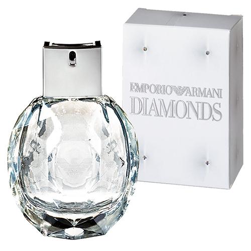 Giorgio_Armani-Emporio_Diamonds.jpg