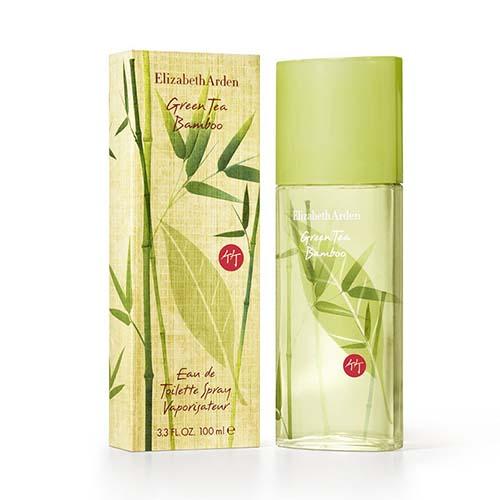 Green_Tea_Bamboo_Elizabeth_Arden_for_women_1_k00m-pu.jpg