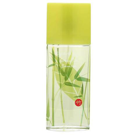 Green_Tea_Bamboo_Elizabeth_Arden_for_women_1qqy-o4.jpg