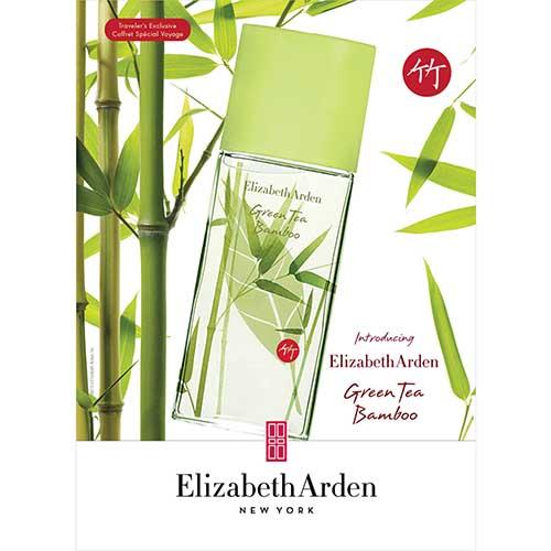 Green_Tea_Bamboo_Elizabeth_Arden_for_women_2_a4zm-ul.jpg