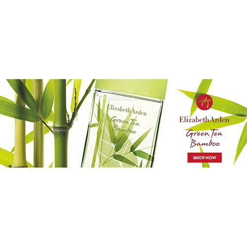 Green_Tea_Bamboo_Elizabeth_Arden_for_women_3_1jrl-7e.jpg