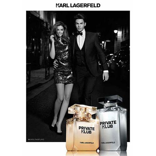 Karl_Lagerfeld_Privat_Klub_Post_kz3r-5h.jpg