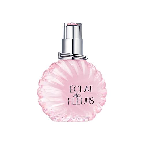 Lanvin-Eclat-Le-Fleurs-Packshot-1024x731_(1).jpg