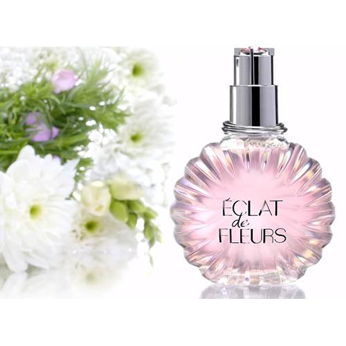 Lanvin_eclat_de_fleurs.jpg
