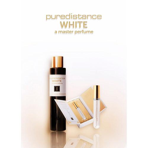 Puredistance-2014-H031.jpeg
