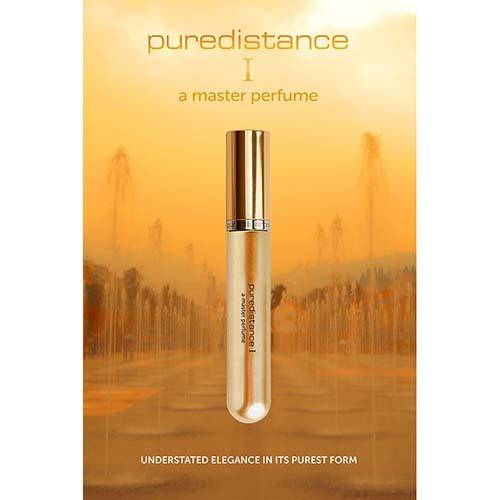 Puredistance-I-Perfume-INFO-MR_tgnw-4r.jpg