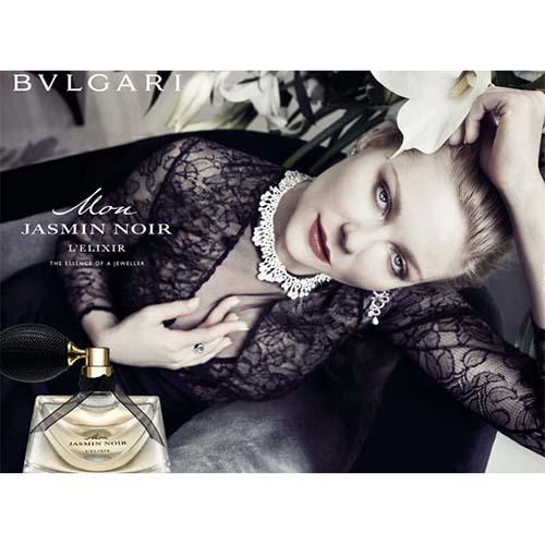 bulgari-mon-jasmin-noir-l-elixir-fragrance_ko9k-kg.jpg