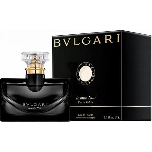 bvlgari-jasmin-noir-etui-edt-100-ml-kadin-parfumu_jmvy-me.jpg