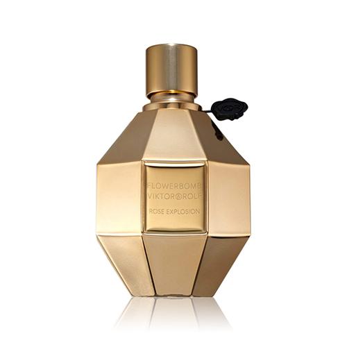 golden_scent_perfume_viktor_rolf_perfumes_flowerbomb_rose_explosion_for_women_eau_de_parfum_orientale.jpg