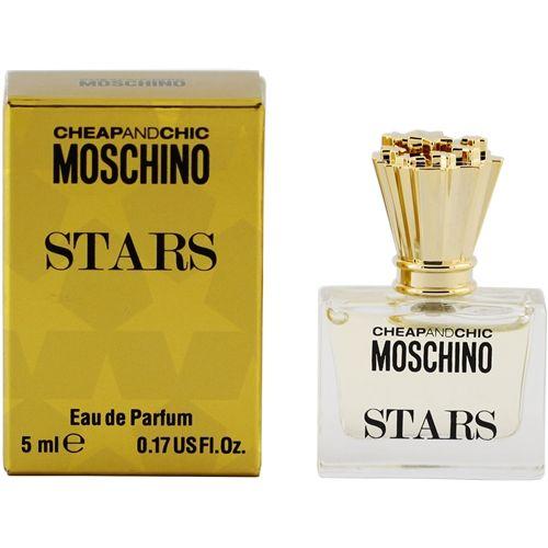 moschino_stars_miniature_5sbu-tb.jpg
