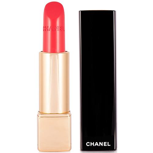 chanel-rouge-allure-chanel-rouge-allure-lippenstift-nr_ba8b-v8.136-melodieuse-35-g-3145891601367.jpg