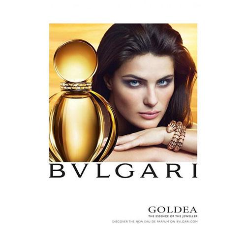 1111Isabeli-Fontana-For-Bulgari-Fragrance-Ad-Campaign-Goldea1024x1535_20rb-g4.jpg