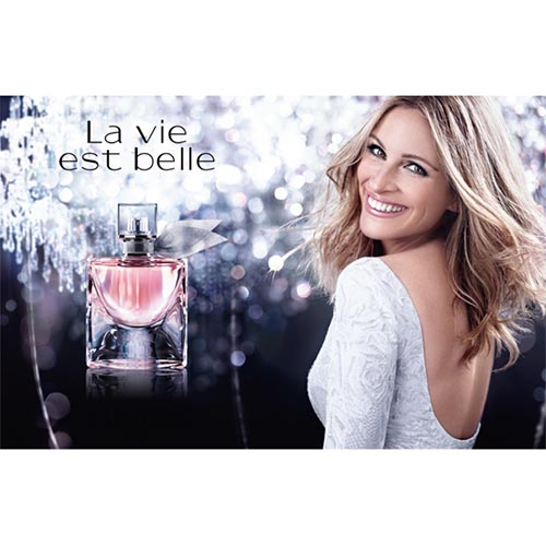 Lancome-Summer-2013-La-Vie-Est-Belle-Legere_d6zx-ft.jpg
